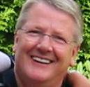 Peter Valstar in dienst bij TenBa