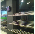 Nieuwe winkel voor Bakkerij Van Ooijen