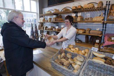 MKB-Nederland wil aparte status voor kleine bedrijven