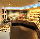 Nieuwe winkel voor Banketbakkerij Krijn Verdoes