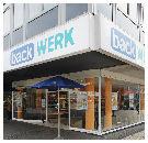 BackWerk opent in Venlo