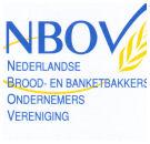 NBOV krijgt kleiner bestuur