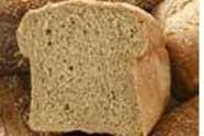 Tros Radar test volkorenbrood