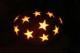 36 bakkerswinkels gekroond met sterren