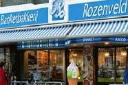 Banketbakkerij Rozenveld: 'Ze hebben me kapot gemaakt