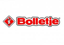 Continental Bakeries wil Bolletje