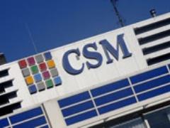 Turbulentie noodzaakt CSM tot ingrijpen