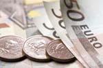 Den Haag schrapt ozb nieuwe ondernemer