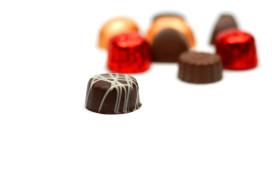 Finalisten 'De lekkerste Bonbon' bekend