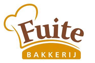 Bakkerij Fuite genomineerd voor Succes Award