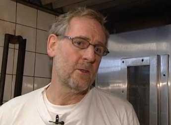 Bakkerij de Postduif sluit na 85 jaar (video)