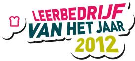 Nominaties Leerbedrijf van het Jaar 2012 Bakkerij bekend