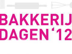Wat is uw noviteit op de Bakkerij Dagen?