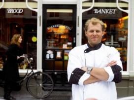 Bakker zoekt slager haalt Hart van Nederland