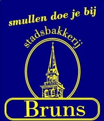Bakker Bruns met pensioen