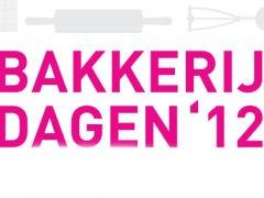 Bakkerij Dagen: nog 6 dagen