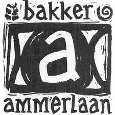 Bakkerij Ammerlaan neemt failliete Gerritsen over