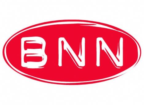 Bakkerij Dagen op BNN