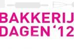 Ruim 10.000 bezoekers Bakkerij Dagen
