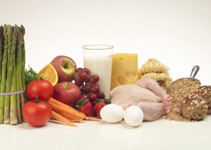 Rabobank: Consument wil gezond en veilig voedsel