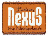 Bakery Nexus organiseert Brood & Wijn-evenement