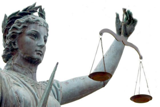 Zes jaar geëist tegen overvaller Bakkerij Tuinstra