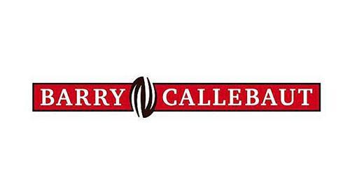 Winst Barry Callebaut daalt