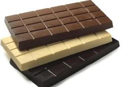 Britten ontwikkelen chocolade-3D-printer