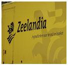 Zeelandia ondersteunt bakkerijen in ontwikkelingslanden