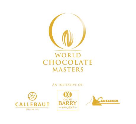 Zoektocht naar Dutch Chocolate Master van start