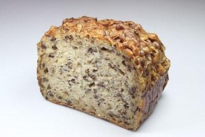 Bakker Hulleman bakt voor Poolse winkel