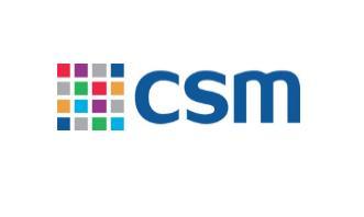Aandeelhouders CSM akkoord met verkoop Bakery Supplies