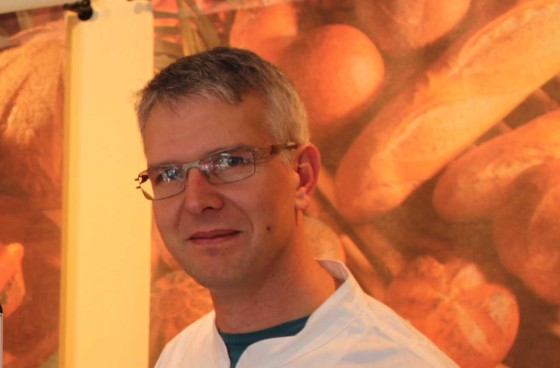 Van der Wal trekt stekker uit overname Heinen