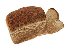 Belgisch brood wordt 5 tot 10 cent duurder