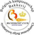 'Buitenbeentje' wordt Belgisch kampioen Bakkerij