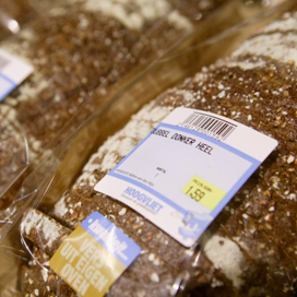 Hoogvliet bouwt tweede bakkerij om aan vraag te voldoen