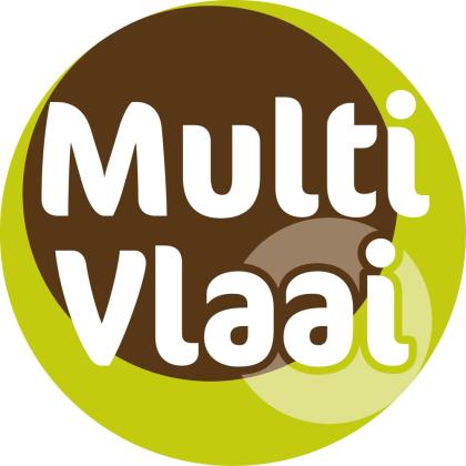 MultiVlaai in top 10 Slechtste Slogan van 2014