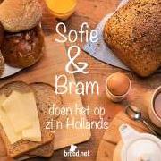 Brood.net op sociale media