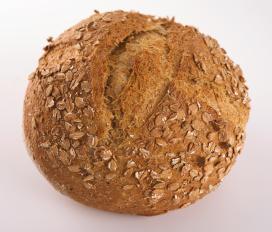 Quinoa Meergranenbrood
