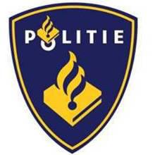 Politie zoekt getuigen van overval in Den Ham