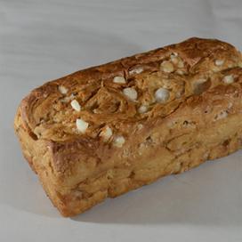 Suikerbrood uit Akkrum