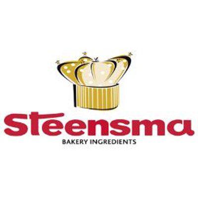 Steensma komt met productintroducties tijdens Bakkersvak