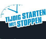 MKB-Nederland en MKB Adviseurs lanceren campagne bedrijfsoverdracht