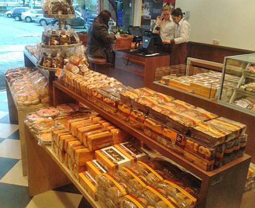 Attachment 003 food image bak8756i03 515x420