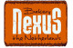 Bakery nexus 80x53