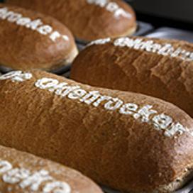 Van akker tot brood: 'De Oldebroeker