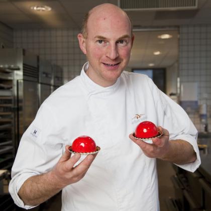 Video: 'Met de receptuur kunnen bakkers meerdere kanten op