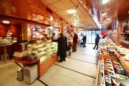ING: 'Optimisme onder consumenten groeit'