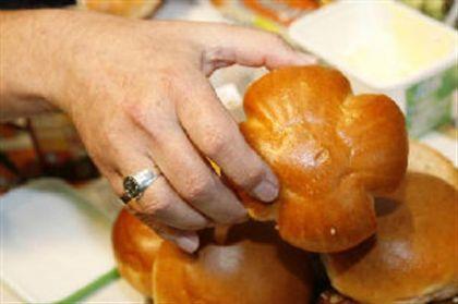 ABN Amro: 'Bammetje met kaas wordt duurder'
