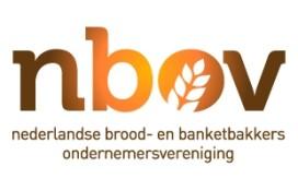 NBOV: Bijeenkomst over financieringsvormen in de bakkerij